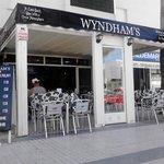 Wyndham's