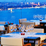Photo of Alkoclar Istanbul Keban