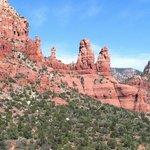 Reisen Arizona Day Tours