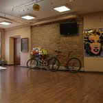 Photo of Gagarin Hostel&Rooms