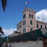 Evento-bandiera in onore del 150° anniversario dell'Unità d'Italia