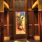 Foto de Sayulita Central Hotel