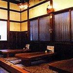 Chichibusoba Tachibana Image