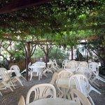 Foto de Hotel San Giorgio