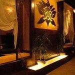 Photo of Resort Dinner Bucas