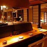Hinai Komachi Shibuya-ten Photo