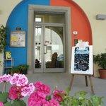 Hotel Piccola Firenze Foto