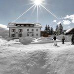 Photo of Berghotel Ladinia