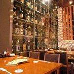Ryukyu Dining Donanchi Foto