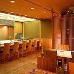 Yugyoantan Kumakitamise Tokyodomehotel Foto