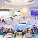 Photo of Restaurant Alice