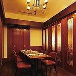 Foto de Hotel Okura Tavern Kashiwa