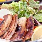 Seafood Market Maidosuisan Photo