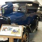 Garrett County Museum of Transportation