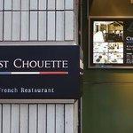 Foto de C'est Chouette