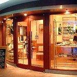Boulangerie Burdigala Herbis Plaza Photo