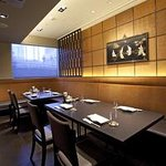 Photo of Rodos Chineserestaurant Acty Osaka