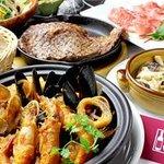 Foto de Asian Dining Fan Shinjuku ten