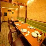 Photo of Asahisuperdry Beer Restaurant Morino Parc