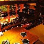 Kunnamashi Photo