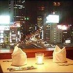 IL Guattero Shibuya Tokyu plaza ten Photo