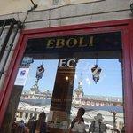 Foto de Restaurante Eboli