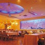Restaurant Alice Photo
