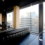 Godaigo Shinjukue NS Bldg Bild