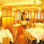 Restaurant Kikusui Photo