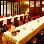 Photo of Newtokyo Beer Restaurant Tamachicenterbldg