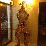 Photo de Golden Boutique Hotel