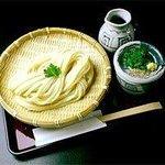 Udon Dining  Yuzan Foto