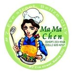 Ma Ma Chen Healthy Meal Coffee & Snack