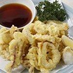 Sakurasuisan Sakaisujihonmachiten Foto