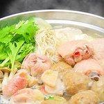 Wa Dining Yagura Foto