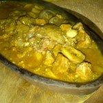 Foto di Ali Baba restaurant