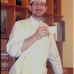 Ristorante Stefano Image