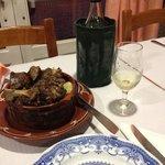 Restaurante Regional da Serra