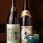 Photo of Norabo Nippon Biru ten