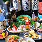 Tsukijiuemura Hachioji Bild