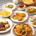 Photo of Turkish Dining Istanbul Shinjukuten