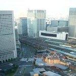 Tenmasa Photo