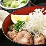 Photo of Akariya Nihonbashiten