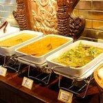 Imagen de Asian Dining LUMBINI
