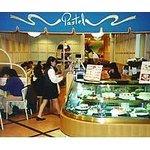 Pastel Italiana Yokohama Sky Bldg Photo