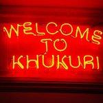 Bilde fra Khukuri