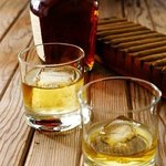 Single Malt Scotch and Single Barrel Whiskey Collection