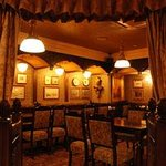Photo of Victorian Pubthe Rose & Crown