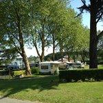 Photo de Flower Camping le Conleau