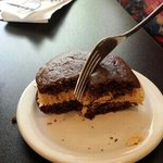 (Undefended) Peanut Butter Whoopie Pie-----OUTSTANDING!!!!